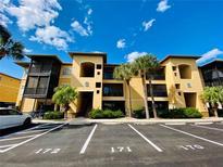 View 4316 Bayside Village Dr # 301 Tampa FL