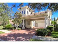 View 6016 Beacon Shores St Tampa FL