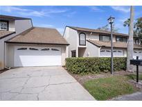 View 4223 Arborwood Ln Tampa FL