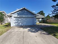 View 5506 79Th Ave E Palmetto FL