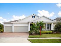 View 7648 Roma Dune Dr Wesley Chapel FL