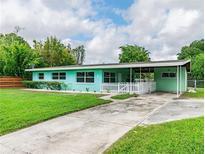 View 6032 Florida Cir S Apollo Beach FL