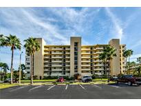 View 401 150Th Ave # 233 Madeira Beach FL