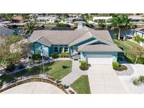 View 915 Golf Island Dr Apollo Beach FL
