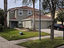 View 9317 Mandrake Ct Tampa FL