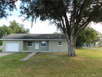 View 5346 5Th St Zephyrhills FL