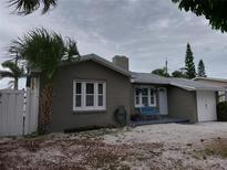 View 114 145Th Ave E Madeira Beach FL