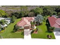 View 4737 Sweetmeadow Cir Sarasota FL