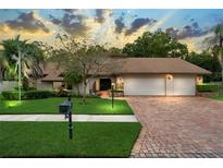 View 13716 Chestersall Dr Tampa FL
