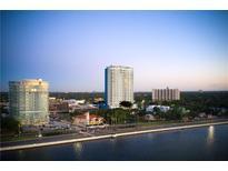 View 2910 W Barcelona St # 1203 Tampa FL