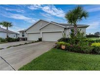 View 7756 Timberview Loop Wesley Chapel FL