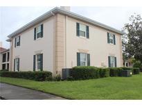 View 10316 Carrollwood Ct # 51 Tampa FL