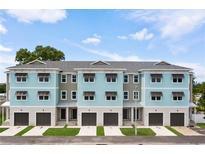 View 1295 Savona Dr Ne St Petersburg FL