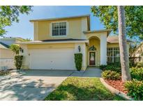 View 11527 Glenmont Dr Tampa FL