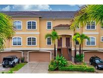 View 4529 Heron Ldg New Port Richey FL