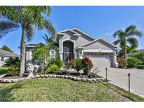 View 2258 Colville Chase Dr Ruskin FL