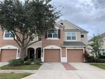View 26625 Castleview Way Wesley Chapel FL