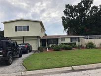 View 4721 Bessie Rd Tampa FL