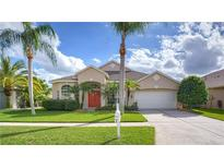 View 8605 Brookway Cir Tampa FL