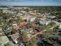 View 3809 W Fig St Tampa FL