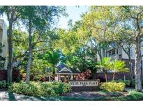 View 1000 W Horatio St # 310 Tampa FL