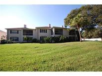 View 10389 Carrollwood Ln # 292 Tampa FL