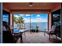 View 4983 Bacopa Ln S # 204 St Petersburg FL