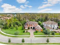 View 1113 Merry Water Dr Lutz FL