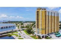 View 345 Bayshore Blvd # 501 Tampa FL