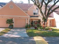 View 3605 Pine Knot Dr Valrico FL