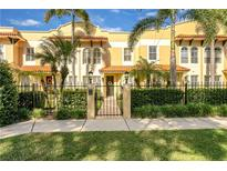 View 2807 W Price Ave # 6 Tampa FL