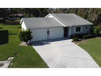 View 5632 82Nd Ave E # 20 Palmetto FL