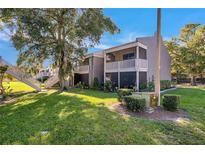 View 4032 Cortez Dr # B Tampa FL