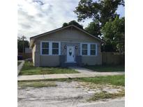View 2404 W Fig St Tampa FL