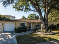 View 4306 W Fair Oaks Ave Tampa FL