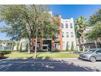 View 523 4Th Ave S # 12 St Petersburg FL
