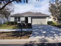 View 11265 Running Pine Dr Riverview FL