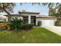 View 6116 Whimbrelwood Dr Lithia FL