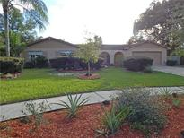 View 401 Park Manor Dr Brandon FL