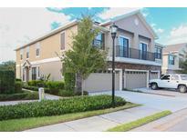 View 16515 Kingletridge Ave Lithia FL