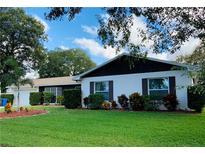 View 1803 Oakhurst St Brandon FL