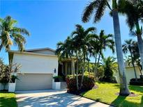View 815 3Rd Ave S Tierra Verde FL