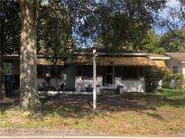 View 1914 E Hanna Ave Tampa FL