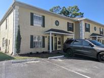 View 5222 Sunridge Palms Dr Tampa FL