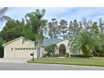 View 8153 Baytree Dr New Port Richey FL