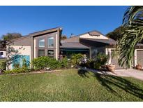 View 2101 Sunset Point Rd # 2201 Clearwater FL