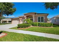 View 3542 Fortingale Dr Wesley Chapel FL