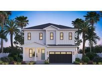 View 2702 N Ridgewood Ave Tampa FL