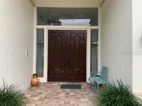 View 30312 Laurelwood Ln Wesley Chapel FL