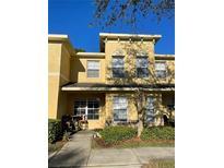 View 6323 Maisie Rd # 198 Zephyrhills FL